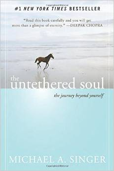 untethered soul